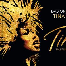 Motiv Tina Das Tina Turner Musical Tickets Funke Ticket Hamburg